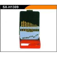 Buy cheap Consumable Material Product Name:Aiguillemodel:SX-H1309 from wholesalers