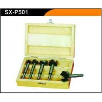 Buy cheap Consumable Material Product Name:Aiguillemodel:SX-P501 from wholesalers