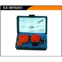 Buy cheap Consumable Material Product Name:Aiguillemodel:SX-MHS501 from wholesalers