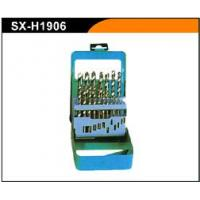 Buy cheap Consumable Material Product Name:Aiguillemodel:SX-H1906 from wholesalers
