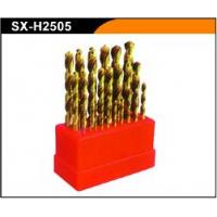Buy cheap Consumable Material Product Name:Aiguillemodel:SX-H2505 from wholesalers