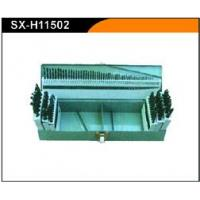 Buy cheap Consumable Material Product Name:Aiguillemodel:SX-H11502 from wholesalers