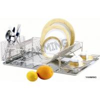 Wholesale - Dish Rack from china suppliers