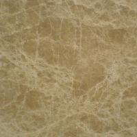 """Light Emperador (Turkey) SPECIFICATION Size:- 12""""x12""""x3/8""""- 18""""x18""""x4/8""""- 24""""x24""""x3/4""""Available Faces:- Polished- Antique- Brushed PACKING For 12"""" x 12""""360 Pcs/Crate, 22 Crates/20' ContainerTotal Area: 7920 SftFor 18"""" x 18""""160 Pcs/Crate, Manufactures"""