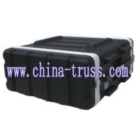 Buy cheap bolt truss 4U ABS CASE from wholesalers