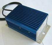Buy cheap 150W Electronic Ballast for MH/HPS from wholesalers