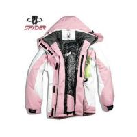 Ski Jackets Women Sale