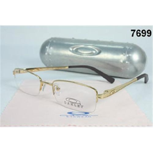 oakley watches for sale  sunglasses for