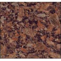 """Dallas Pink (Brazil) SPECIFICATION Size:- 12""""x12""""x3/8""""- 18""""x18""""x4/8""""- 24""""x24""""x3/4""""Available Faces:- Polished- Antique- BrushedPseudonymes: Vermelho Baroco; Itabela Pink PACKING For 12"""" x 12""""360 Pcs/Crate, 22 Crates/20' ContainerTotal Are Manufactures"""
