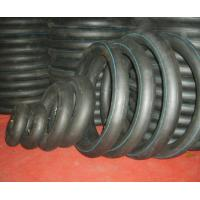 Motorcycle Inner Tube Manufactures