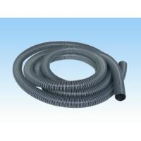 Buy cheap Swimming pool hose swimming pool hose from wholesalers