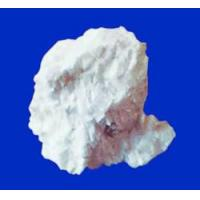 Wholesale Cenosphere Your position:Productsshow->Wollastonite->Wollastonite from china suppliers