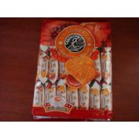Wholesale Haelth Daily Cracker from china suppliers
