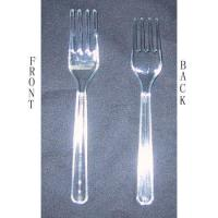 PS Cutlery 3.2g, PSZ63 Manufactures