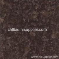 Buy cheap Domestic Granites We are china Impala Black manufacturer & supplier from wholesalers