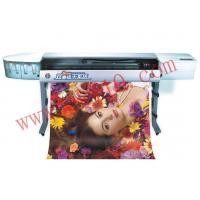 Wholesale Large format printer from china suppliers