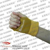 Hand pad  / body protector  / sport product / promotion gift Manufactures