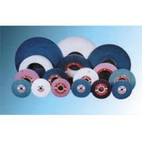 GRINDER AND WHEEL Straight grinding Wheel Manufactures
