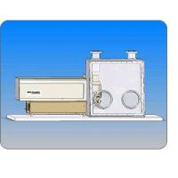 Wholesale ICP-OES Glovebox and Containment Hood ICP-OES Inductively Coupled Plasma (ICP-OES and ICP-AES) from china suppliers