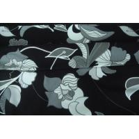 Buy cheap knit fabric 2 19# from wholesalers