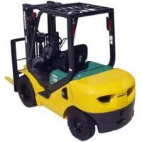 Buy cheap Fully-new BX50 series forklift product