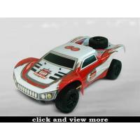 R/C Nitro Car 1/5th Scale 4WD Gasoline Rally Car Manufactures