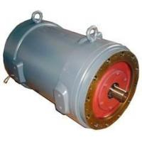 Buy cheap Water-cooling BLDC Motor Water-cooling BLDC Motor from wholesalers