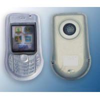 Mobile case, car kit, data cable etc Manufactures