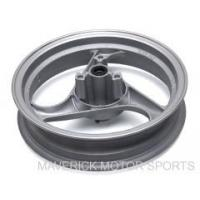 Buy cheap Products List Rim from wholesalers