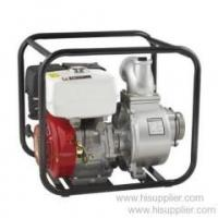 China Products List gas water pump on sale