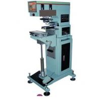 Wholesale Pad Printers from china suppliers