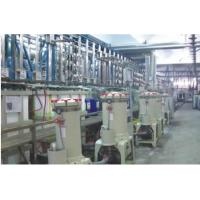 Buy cheap Industry-specific Automatic line liquid system from wholesalers