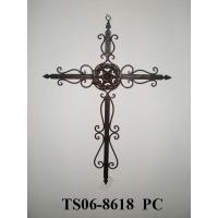 Wholesale Crosses Cross2 from china suppliers