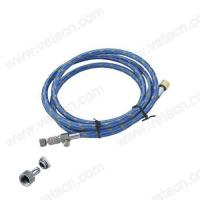 ProductsAirbrush Air Hose:WD-36 Manufactures