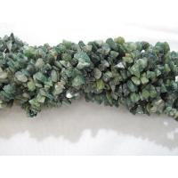 Wholesale ShellfishCode】moss agate from china suppliers