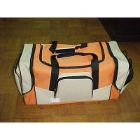 Wholesale Traveling CO901 from china suppliers
