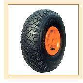 Industrial Rubber Products Rubber Tiresother brand Rubber Tires