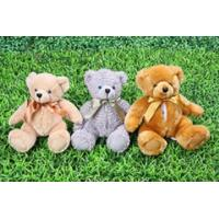 Plush Toy Teddy Bear Manufactures