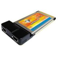 Buy cheap PCMCIA Card SLD-PC03 from wholesalers