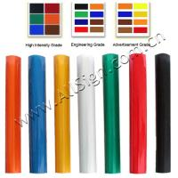 Buy cheap Other Materials Reflective Sheeting from wholesalers