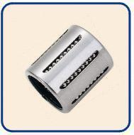 China KH Type Linear Bearing on sale