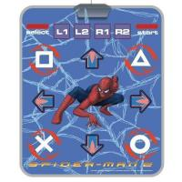 Supply Dance Pad For Xbox /wii/tv/pc/ps3 Manufactures