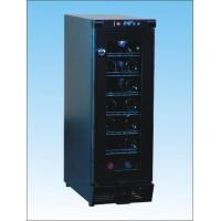 Buy cheap 20 bottles  EA68C-BK (chromed rack) from wholesalers