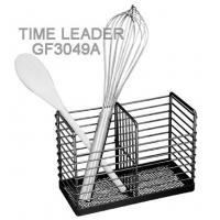 Wholesale UTENSIL HOLDER UTENSIL HOLDER UTENSIL HOLDER from china suppliers