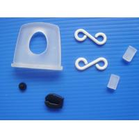 Buy cheap Medical protective plastic parts supplies from wholesalers