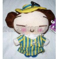 Buy cheap PUCCA Doll 91216503016 from wholesalers