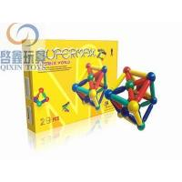 Baby Toy(QXV-29D) Manufactures