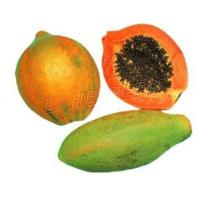 Buy cheap Glutinous No.2 Grower Pal 〗 from wholesalers