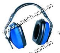 Next Products name:Viking Ear Muff  1010926  V2No.:1010926  V2Brand:Barcoproduct standard:1010926  V2 Manufactures