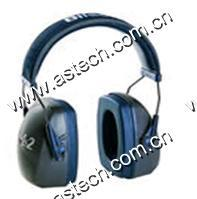 Next Products name:Leightning2 Ear Muff1010923 1011997No.:1010923(L2)/1011997(L2F)Brand:Barcoproduct standard:1010923(L2)/1011997(L2F) Manufactures